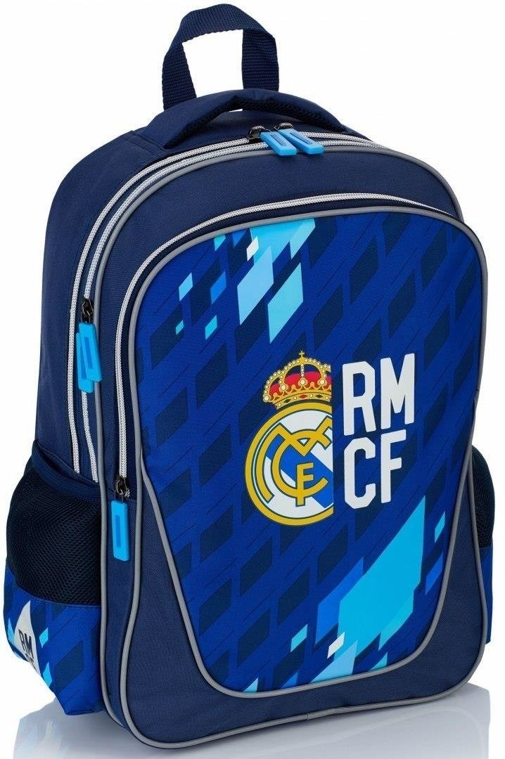 ASTRA ZESTAW REAL MADRYT RM-121 + RM-127