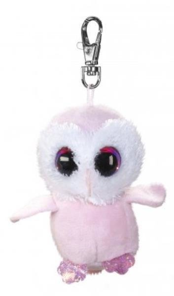 LUMO Owl Pollo mini 55042